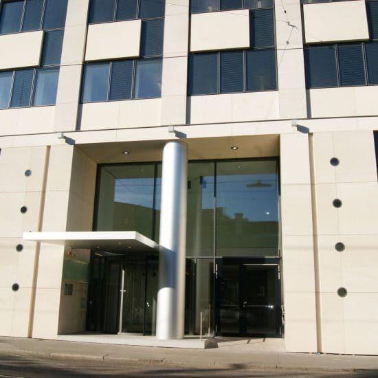 immofinanz bureau belvedere 4 s1920 550x550 - Immofinanz Bureau Belvedere