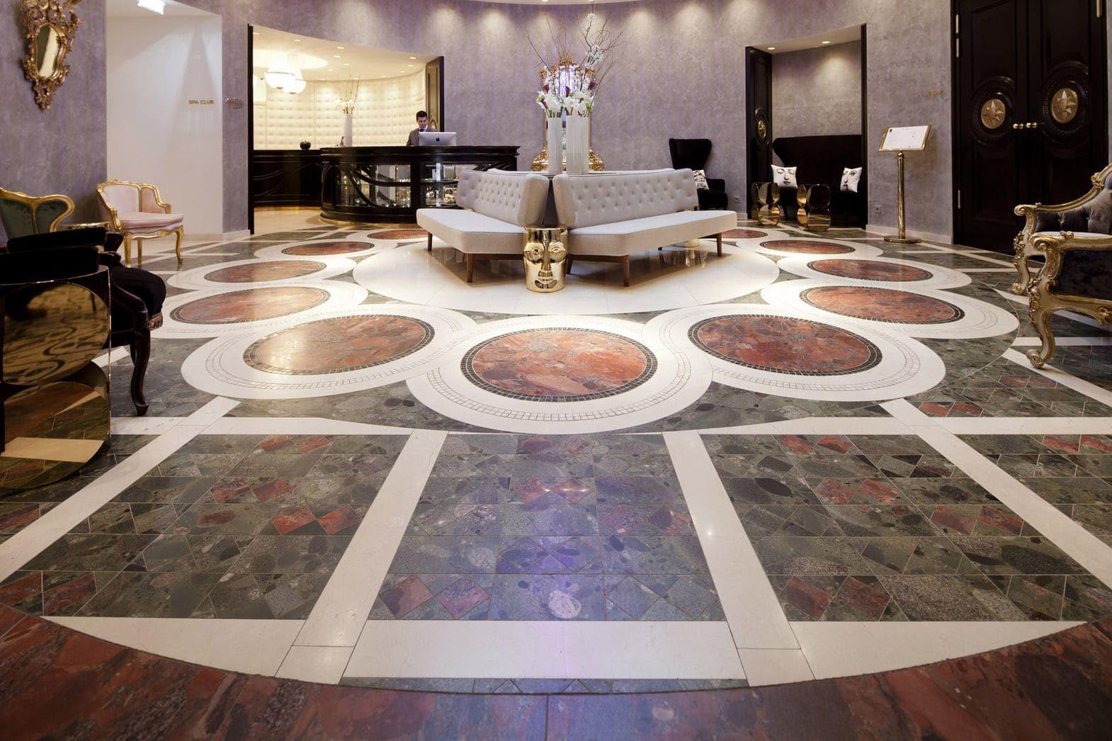 sans souci 0143 s2500 - Hotel Sans Souci Wien