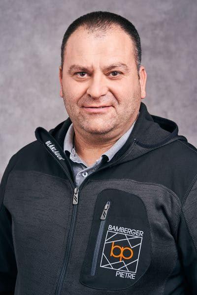 Rosen-Chilikov